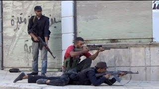 İslam Zirvesi Suriye'yi görüşüyor