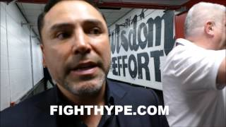 oscar-de-la-hoya-says-jorge-linares-going-after-top-guys-at-135-reacts-to-win-in-crolla-rematch