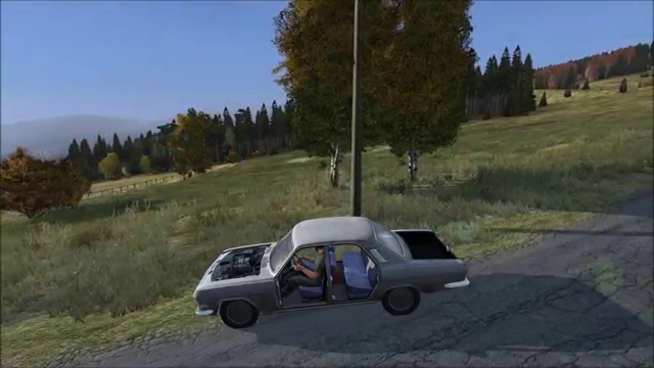 Cars German Stream