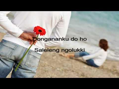 Hupikiri -  Lineker Situmorang ( Lyrics)