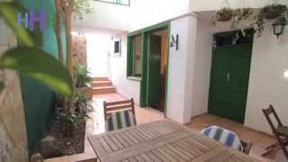 Captain's Apartment & Studio   Hhh - Puerto De Mogan
