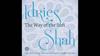 The Way of the Sufi, Part 2: Classical Authors - Attar of Nishapur