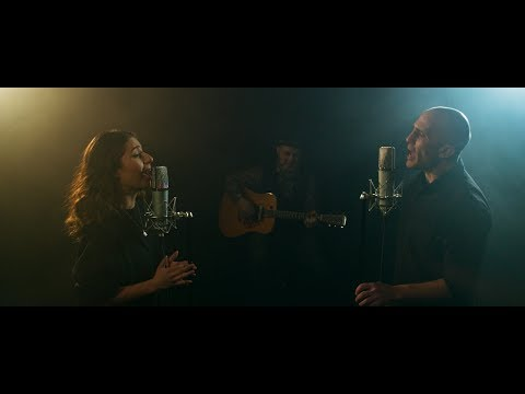 Shallow (A Star Is Born) - Lady Gaga & Bradley Cooper | cover with my dad