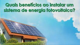 Solenidade de Inauguração da Primeira Usina Fotovoltaica de Órgão Público Federal do Pais - TRE-PR - Clube Harmonia Paranavaí.