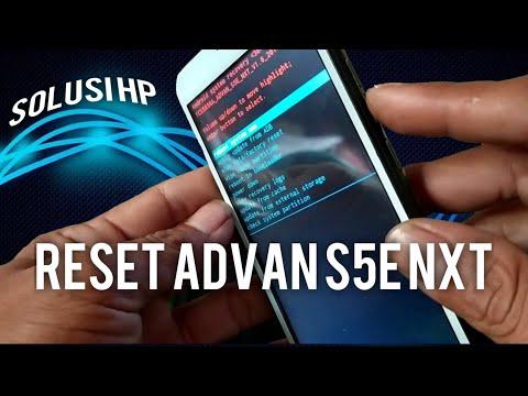 Solusi Lupa Pola Android tanpa Reset hp (data & aplikasi aman/tidak terhapus).
