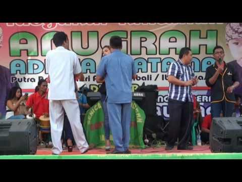 REMBULAN BERSINAR LAGI  - ORGAN RSI KARAWANG -