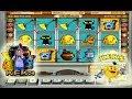 Игровой автомат Кекс(Печки). Как выиграть, секреты автомата.