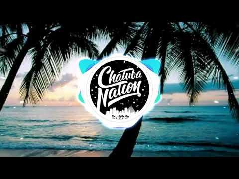 KVSH Breno Rocha - Sede Pra Te Ver ft MC Lan Chatuba & MC Kekel Vintage Culture & Ghostt Remix