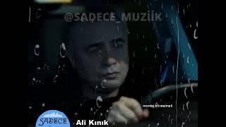 Ali Kınık - Bildiğin Gibi Değil (İnstagram kısa şarkılar)