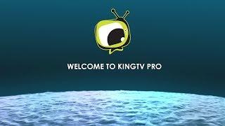 KingTv Pro