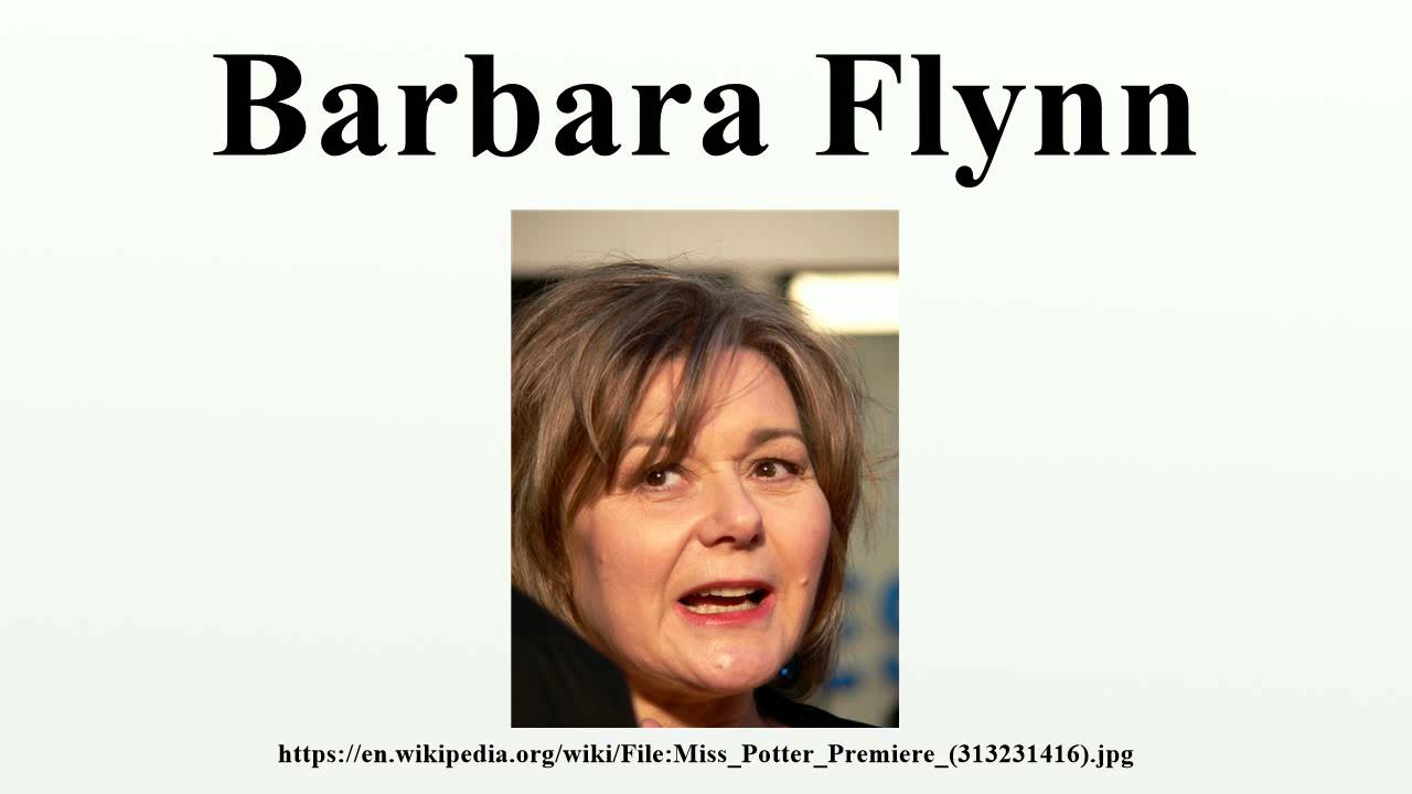 Barbara Flynn (born 1948) nudes (36 photos), Pussy, Sideboobs, Twitter, braless 2017