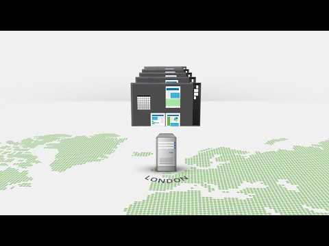 ResourceSpace Open Source Digital Asset Management Introduction