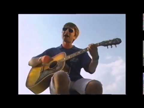 Noel Gallagher - Don't Look Back In Anger Acoustic Rare 1995