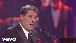Udo Jürgens - Mein Ziel (Die Helene Fischer-Show 2014 25.12.2014) (VOD)