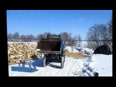 продам сухие дрова колотые с доставкой берёзовые Екатеринбург Реж