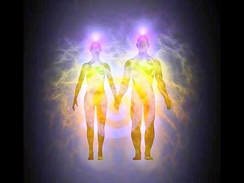 The Difference between Soul mates, Karmic and Twin flame Connections - Answers with Twin Flames