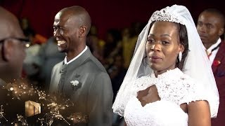 [2.85 MB] Mr and Mrs Ngwenya – OPW | Mzansi Magic