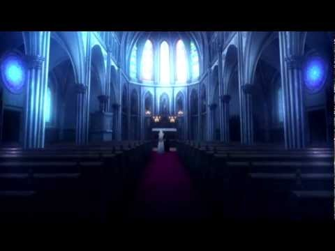 Fate Zero AMV - Change the Formality