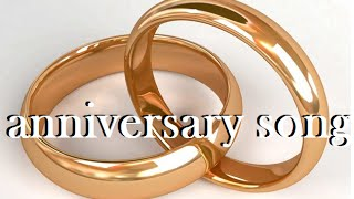 Anniversary Song - cover by Antonio Sizzi