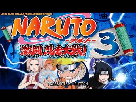 Naruto Kyuubi Scream from YouTube · Duration:  14 seconds