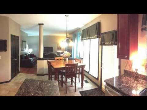 Buckingham Park House For Sale 511 Prince Of Wales Court