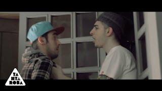"""GEMITAIZ & MADMAN - """"Detto, fatto."""""""