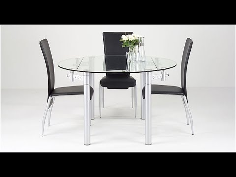 Small Table And Chairs Dining Room Sets White