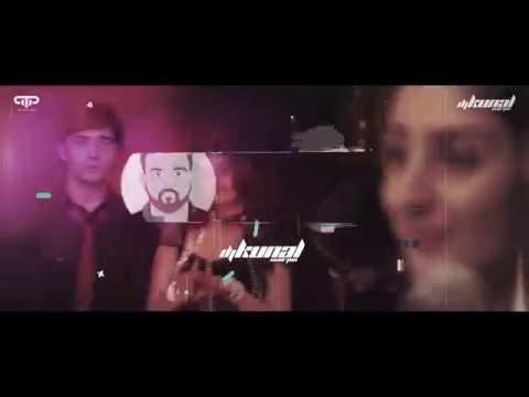 vaaste-song---dhvani-bhanushali-(dj-kunal-scorpio-remix)