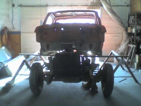 Explore London's Underground Jazz Scene - My City, Episode 1 de YouTube · Alta definición · Duración:  5 minutos 6 segundos  · Más de 184.000 vistas · cargado el 20.01.2017 · cargado por Google Local Guides