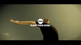 Charly Lownoise pres. Andor van Reeven - Million Miles (Official Video)