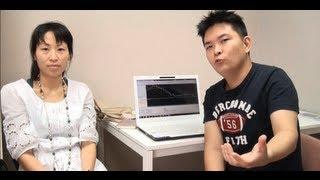 Secrets of Ichimoku - How to trade Forex like a real trader using Ichimoku