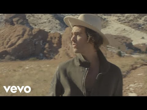 American Authors - Pride