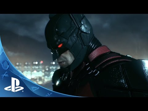 batman:-arkham-knight-ps4-exclusive-content-trailer-|-ps4