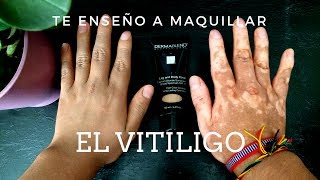 Impecable corrector profesionales corporal