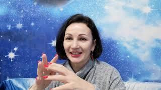 Юлия Бухарева о себе для Риал Тайм Технологии