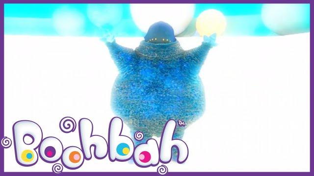 Boohbah: Comfy Armchair (Episode 6)   YouTube
