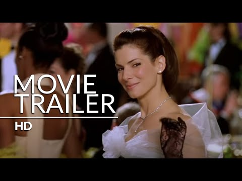 Two Weeks Notice trailer