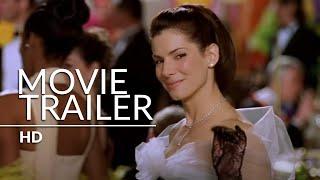 Two Weeks Notice 2002 Movie Trailer Sandra Bullock Hugh Grant Youtube