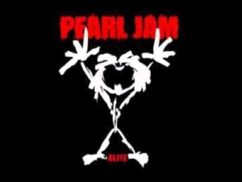 Pearl Jam - Leash Ringtone