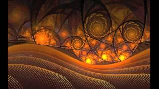 Deepak Sharma & Dieter Krause - Wolkenreise (DJ Qu Remix)