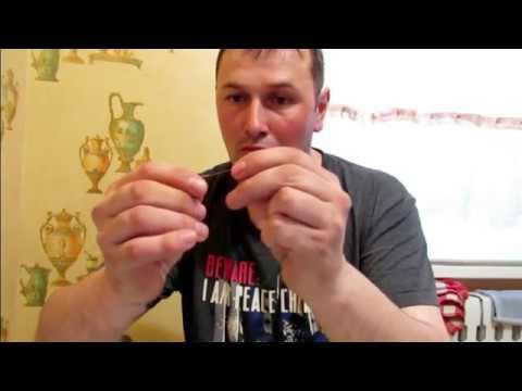 Как вялить щуку в домашних условиях 575