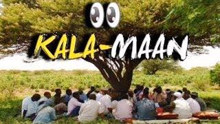 Kalamaan Arbaco 15 2019 MD Farmajo Toos U Ceebeeyay Xasan Sheekh Karbaashka Aduunka
