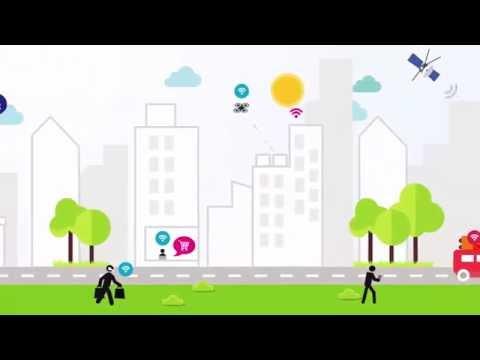 Iris project - www.ict-iris.eu