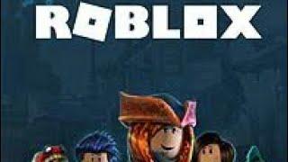 Roblox serie #5 ultimo