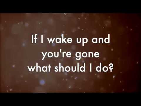 Jaymes Young - What Should I Do (Lyrics)