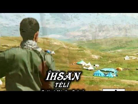 İhsan - Teli