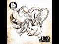 B-Doub feat. AG & Edo G - I Got The WildStyle.wmv