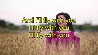 Baixar Gigi D'Agostino - L'Amour Toujours (lyrics)