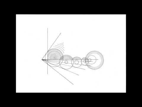 Mads Emil Nielsen - FRAMEWORK (excerpts)