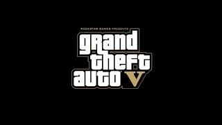 Grand Theft Auto 3 10th anniversary trailer (remade in GTA V)